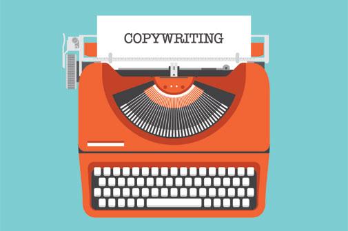 Web Copywriting - Kursi bazë