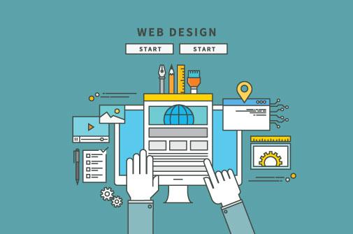 Krijimi i faqes Wordpress - Kursi bazë