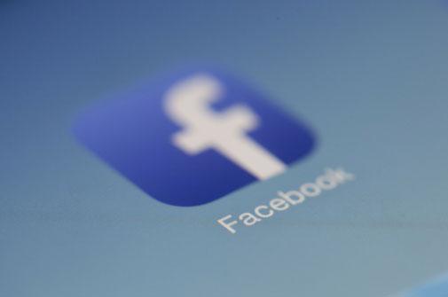Facebook: Si të shkruajmë postime efikase