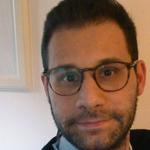 Giovanni Pierantoni