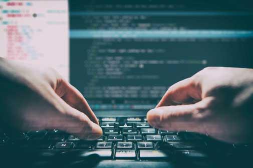 Kurs bazë për gjuhën e programimit Python