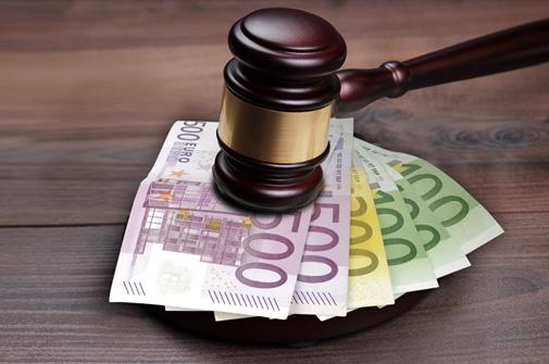Anti-korrupsioni dhe dekretet zbatuese