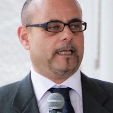 Stefano Biagiotti