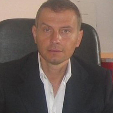 Paolo Caon