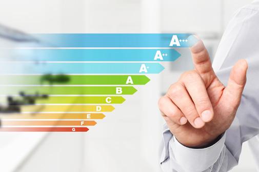 Çertifikimi i Energjisë së Ndërtesave