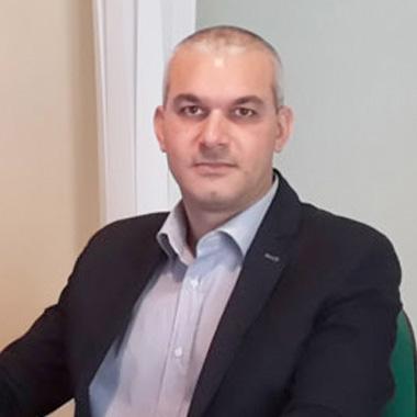 Paolo Contrino