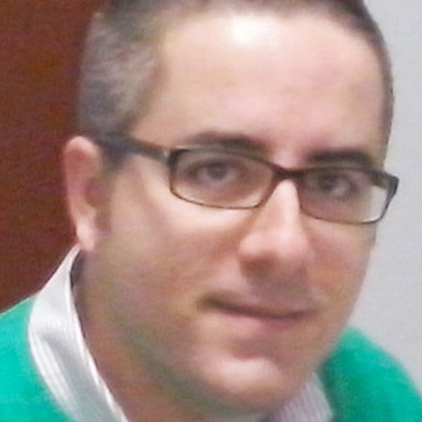 Francesco Crinelli