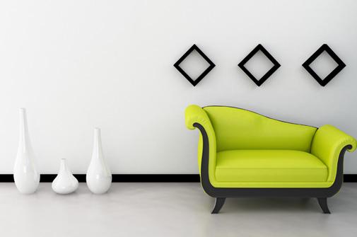 Design dhe Interior Design