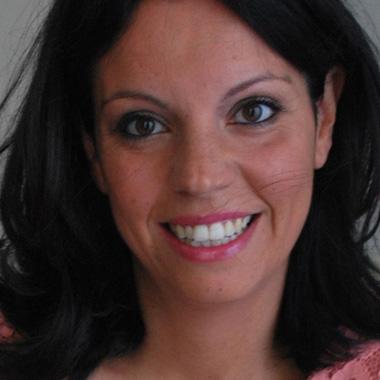 Angela Mastrandrea