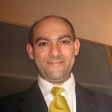 Giuseppe Perfetto