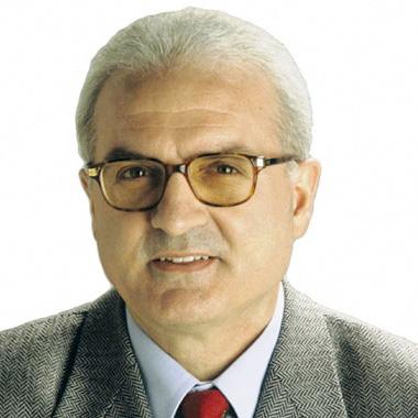 Giuseppe Gustavo Quaranta