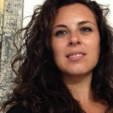 Francesca Scimemi