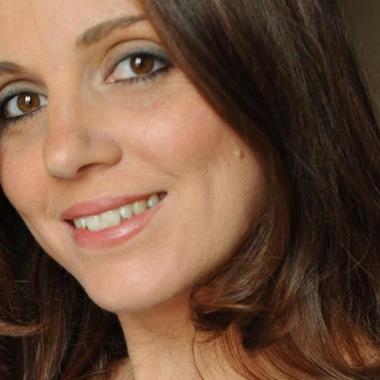 Manuela Spera