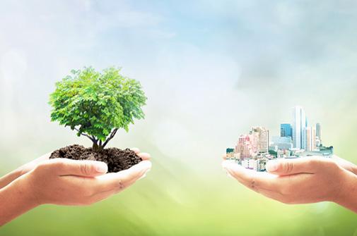 Vlerësimi i Ndikimit në Mjedis dhe Vlerësimi Strategjik Mjedisor (VIA - VAS)