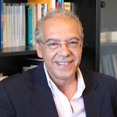 Leonardo Misuraca